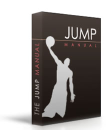 vertical-jump-training-how-to-jump-higher-increase vertical leap volleyball