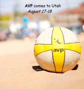 avp_beach_volleyball